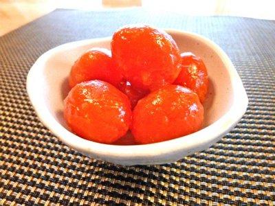 簡単ミニトマトのマリネ♪.jpg