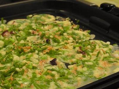 takoyaki2.JPG
