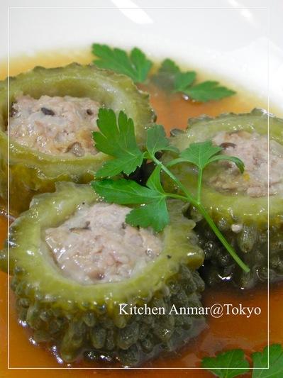 ゴーヤーの肉詰めスープ.jpg