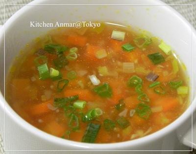 うっちんスープ.jpg