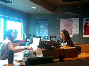 FM横浜にて。.jpg