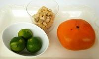 柿のムース1.JPG