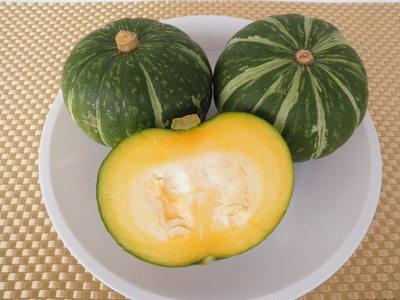 鈴かぼちゃ.jpg
