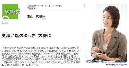 Book1_02.jpg