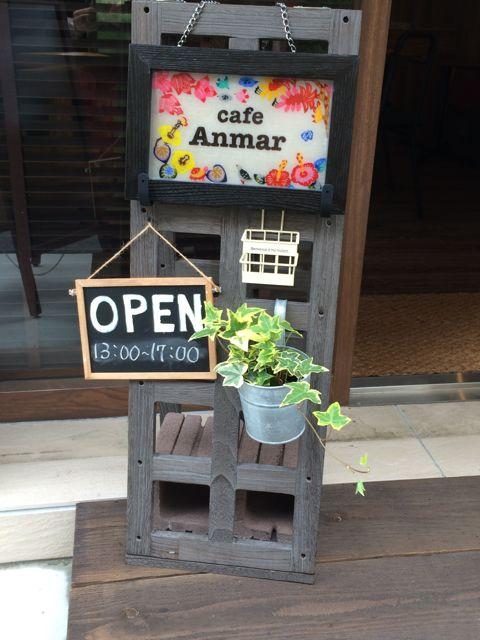 http://www.okireci.net/blog/upimages/IMG_5057.jpg