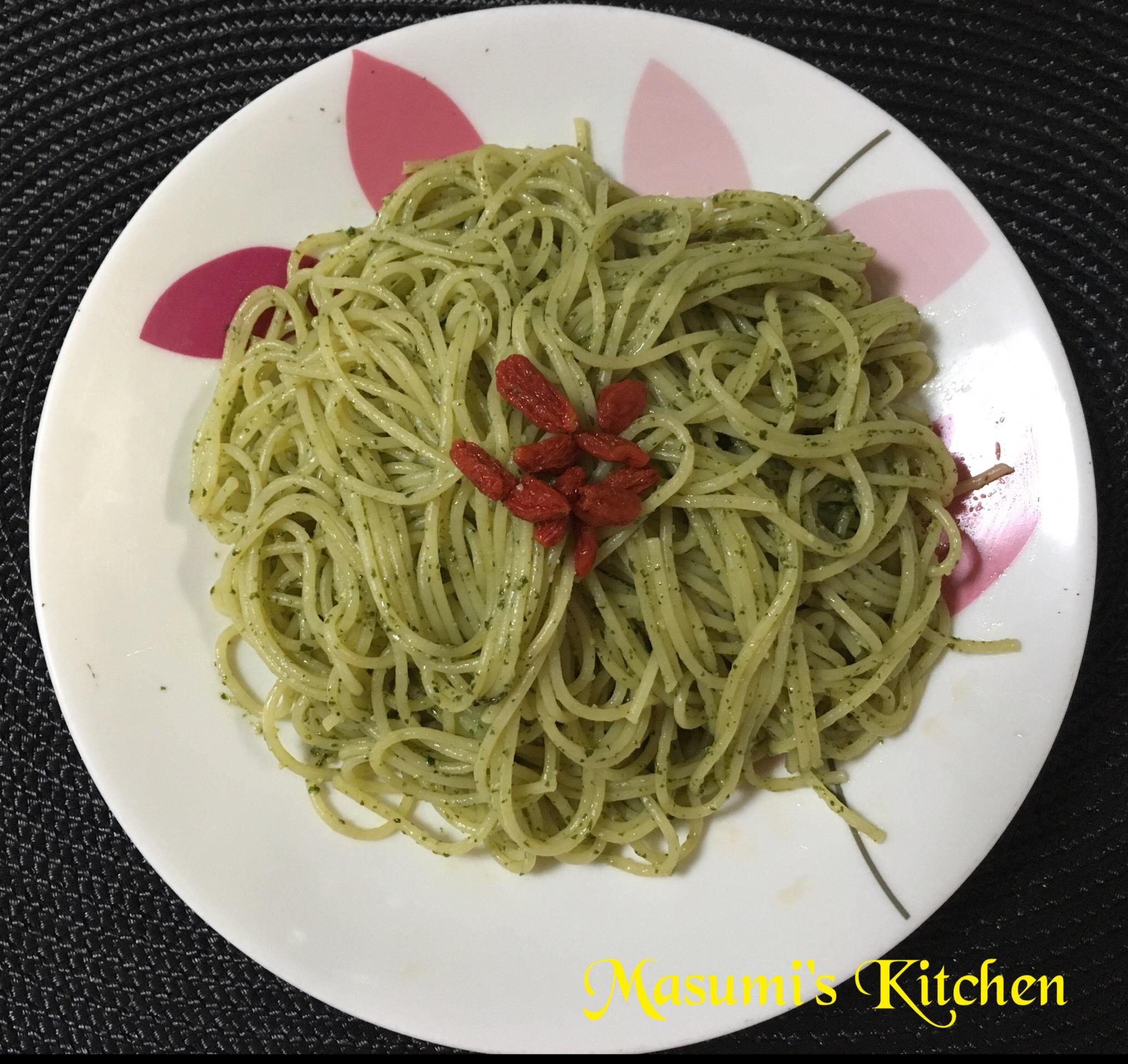 http://www.okireci.net/blog/upimages/IMG_7639.JPG
