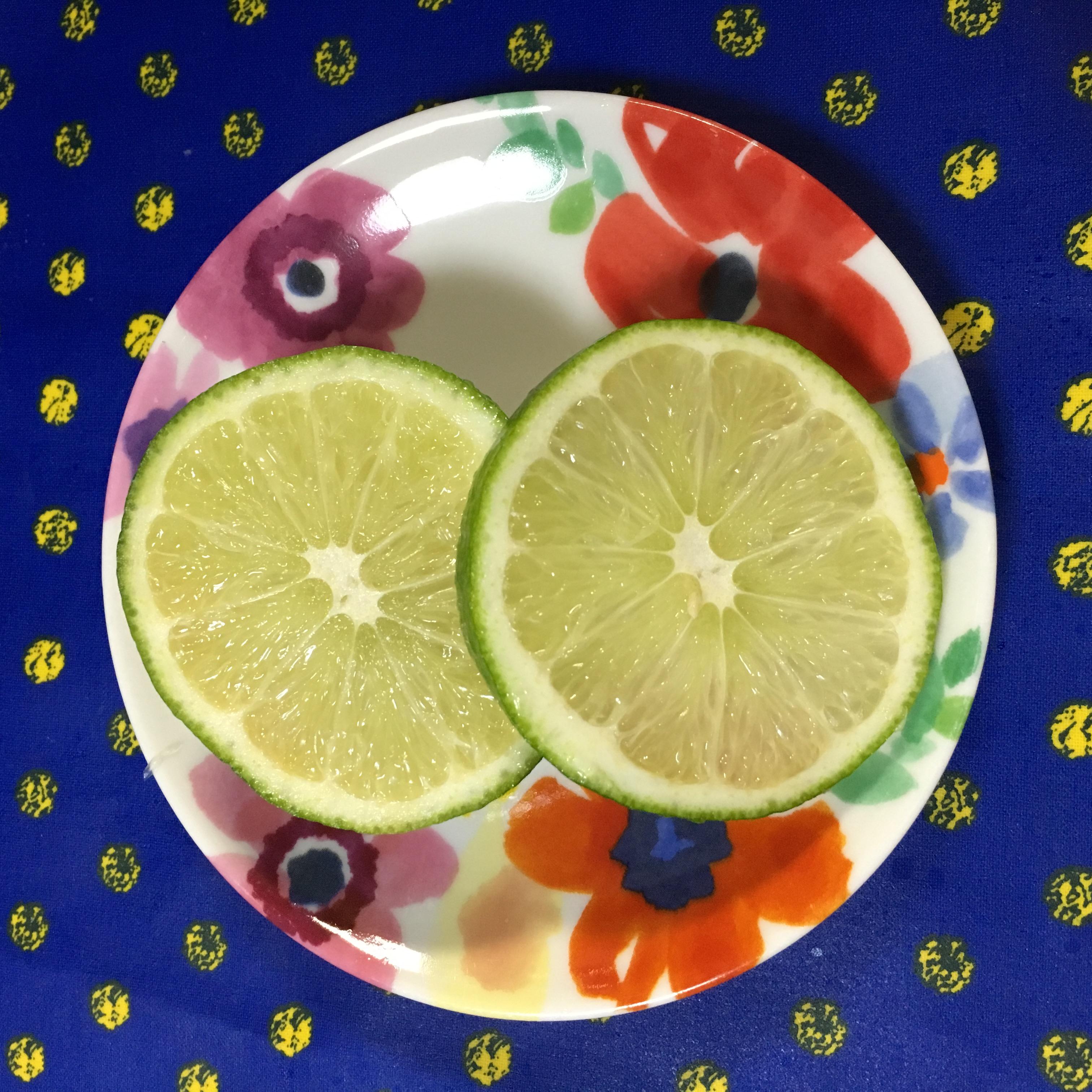http://www.okireci.net/blog/upimages/IMG_9165.JPG