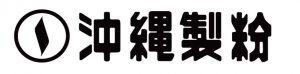 musurimucontest_okifun1-(1)