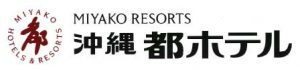 okinawamiyakohotel-logo