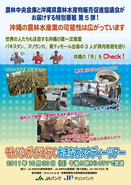 (チラシ)モトハシガイドと行くおきなわスタディーツアー.jpg