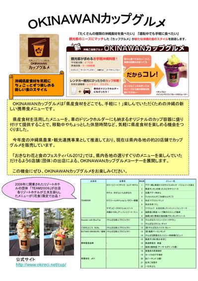 hanasyoku2012_cup.jpg