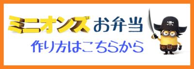 スクリーンショット 2015-06-29 9.32.26.png