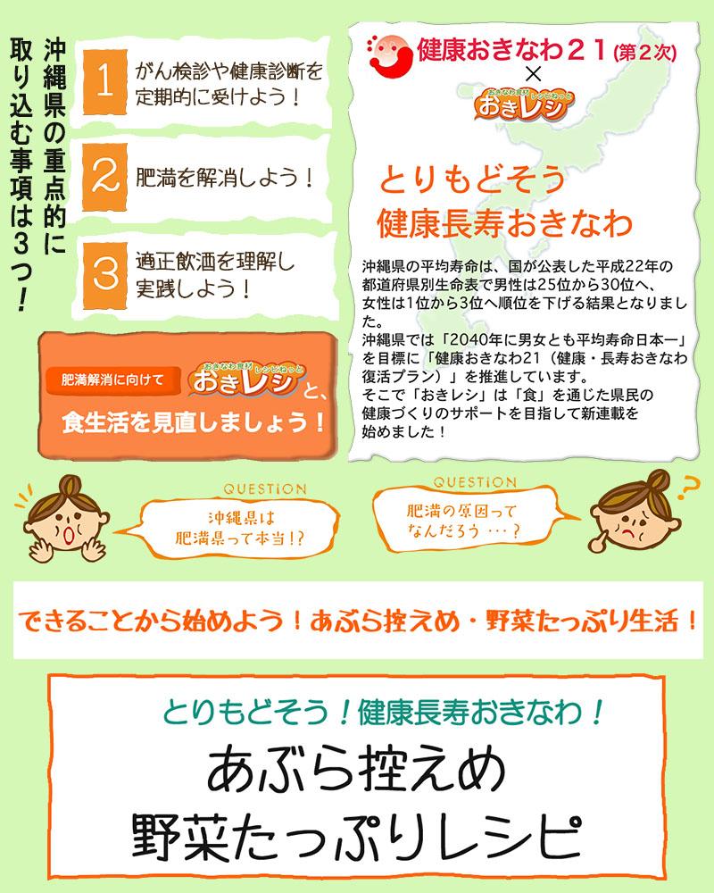 kenkookinawa.jpg