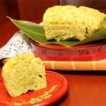 アーサカステラ - 沖縄料理レシピなら おきレシ