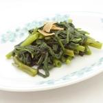 ウンチェーソテー - 沖縄料理レシピなら おきレシ