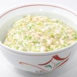 とろとろオクラ丼 - 沖縄料理レシピなら おきレシ