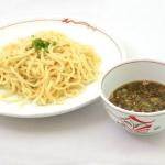 オクラそば - 沖縄料理レシピなら おきレシ