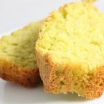 ゴーヤーケーキ - 沖縄料理レシピなら おきレシ