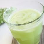 ゴーヤーミックスジュース - 沖縄料理レシピなら おきレシ