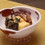 ゴーヤーのンブサー - 沖縄料理レシピなら おきレシ