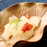 冬瓜の梅漬け - 沖縄料理レシピなら おきレシ