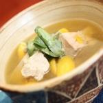 チムシンジ - 沖縄料理レシピなら おきレシ