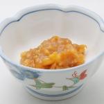 にんにくみそ - 沖縄料理レシピなら おきレシ