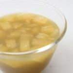 パインアップルゼリー - 沖縄料理レシピなら おきレシ