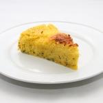 パッションフルーツカステラ - 沖縄料理レシピなら おきレシ