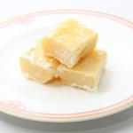 パッションフルーツもち - 沖縄料理レシピなら おきレシ