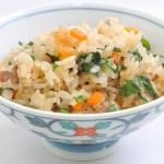 フーチバージューシー - 沖縄料理レシピなら おきレシ