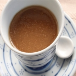 玄米湯 - 沖縄料理レシピなら おきレシ