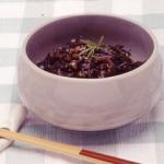 昆布の佃煮 - 沖縄料理レシピなら おきレシ
