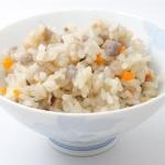 クファジューシー - 沖縄料理レシピなら おきレシ