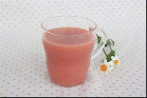 ジュース グァバ コストコで買えるフルッタフルッタのグァバジュースはフレッシュで美味しい
